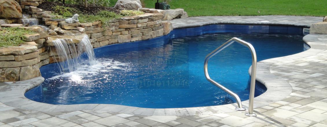 صورة حمامات سباحة في مصر , احسن وارقى حمامات سباحة فى مصر 579