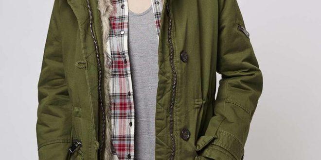 صورة ملابس شتويه للبنات , اشيك الملابس الشتويه