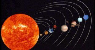 صورة معلومات عن الكواكب الشمسية , ماهى الكواكب الشمسيه