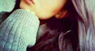 صورة صور بنت ع , صور بنت على الفيس بوك