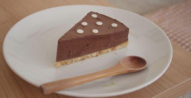 صورة حلويات سهلة وغير مكلفة بدون فرن , اسهل حلويات بدون فرن