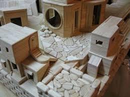 صورة اعمال فنية خشبية يدوية , احلى اعمال يدويه من الخشب