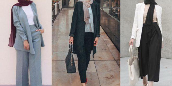 صورة ملابس رسمية للنساء , من اجمل الملابس الرسميه