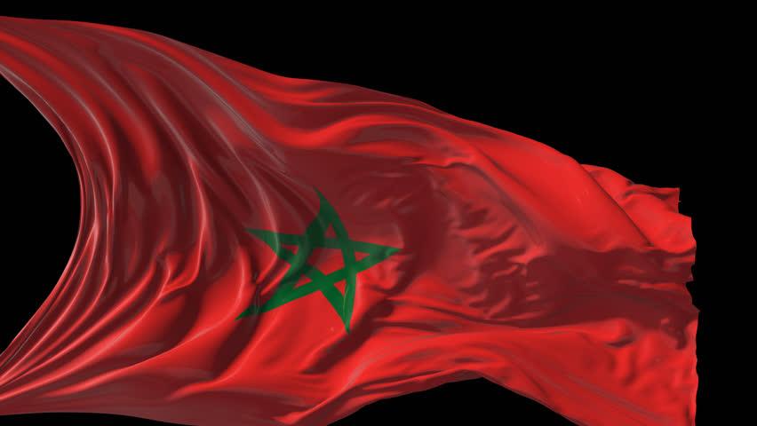 صورة صور علم المغرب , احلى صور علم المغرب 2935 1