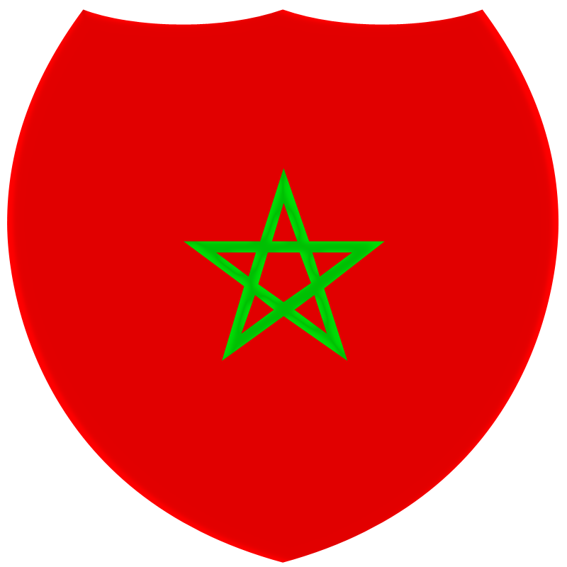 صورة صور علم المغرب , احلى صور علم المغرب 2935 2