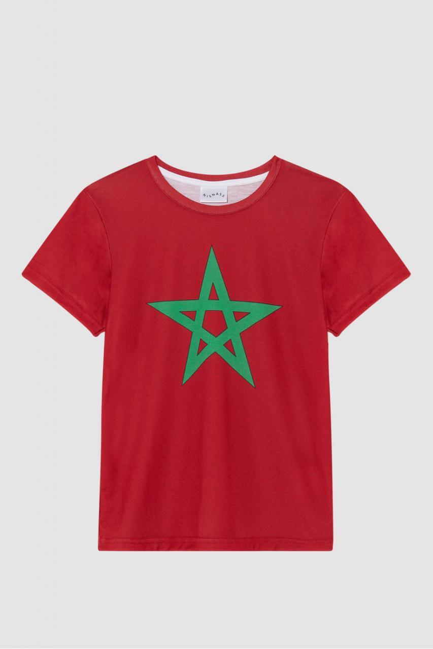 صورة صور علم المغرب , احلى صور علم المغرب 2935 5