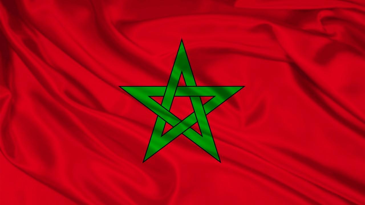 صورة صور علم المغرب , احلى صور علم المغرب 2935