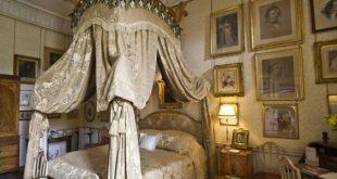 صورة افكار لتغيير غرفة النوم بالصور , احلى غرف نوم