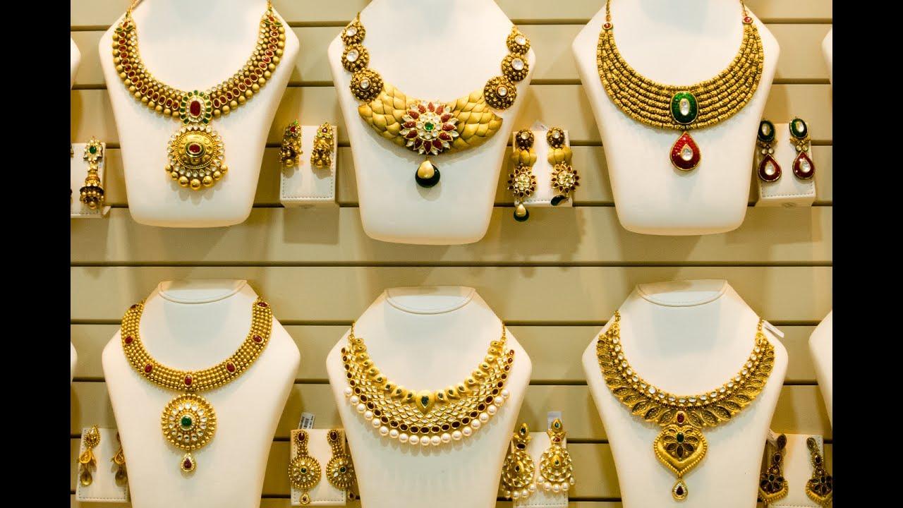 الذهب بالامارات , احلى اشكال الذهب الاماراتي احاسيس بريئة