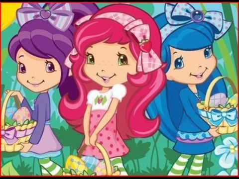 صورة قصة البنات الثلاثة , احلى قصه البنات الثلاثه
