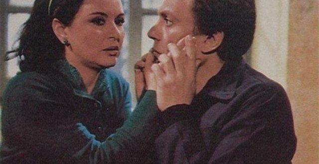 صورة حب في الزنزانة , قصة الفيلم الشيقه
