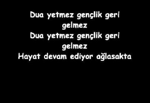 صورة كلمات اغاني تركية , ماهي افضل و اشهر اغنيه تركيه