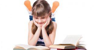 صورة موضوع تعبير عن القراءة واهميتها , اهميه القراءه في حياتنا