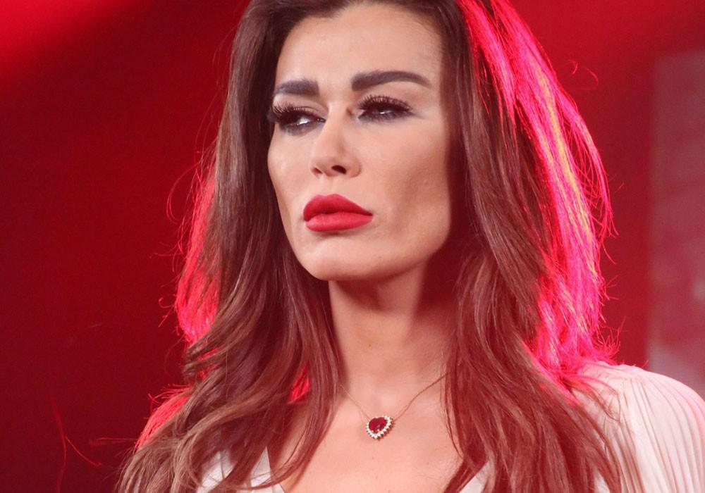 صورة صور ممثلات لبنانيات , رمزيات فنانات لبنان