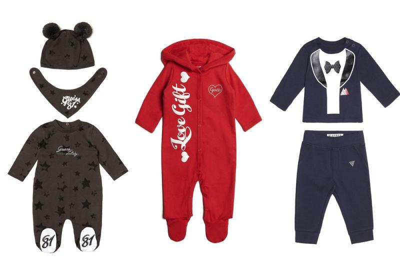 صورة ملابس مواليد بنات , ملابس اطفال بنات حديثي الولاده