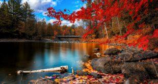 صورة اجمل خلفيات طبيعية , صور مناظر طبيعيه خلابه
