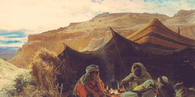 صورة صبلي يانور عيني من الدله , كلمات قصيده فيصل الرياحي