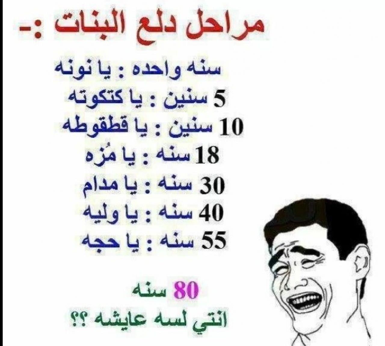 صورة نكت 18 مصرية , نكت مصريه للكبار فقط