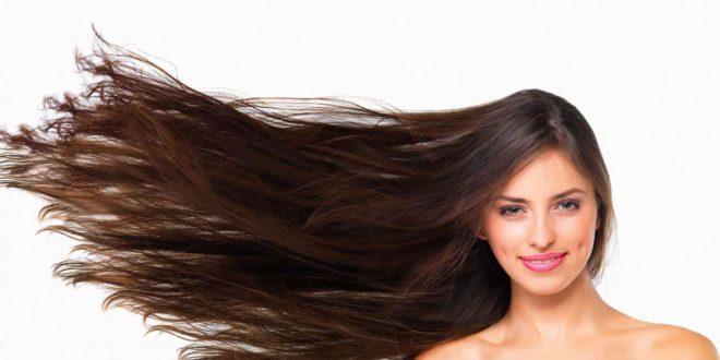 صورة تفسير حلم الشعر الطويل والكثيف , معني الشعر الطويل في الحلم لابن سيرين