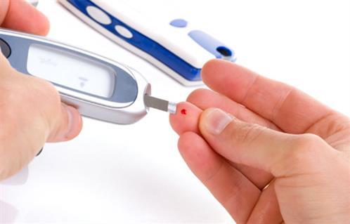 صورة علاج السكر بالقران , فضل المعوذتين في القضاء علي الامراض