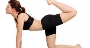 صورة التخلص من دهون الارداف والافخاذ , كيفيه انقاص الوزن بشكل صحيح و سريع