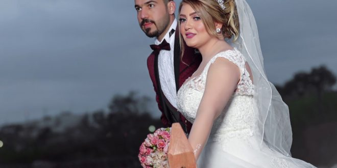 صورة لقطات تصوير العروس والعريس , صور مميزه ليوم العرس
