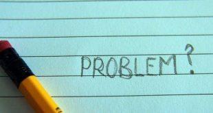 صورة طرق حل المشاكل , الاساليب العلميه لحل اي مشكله
