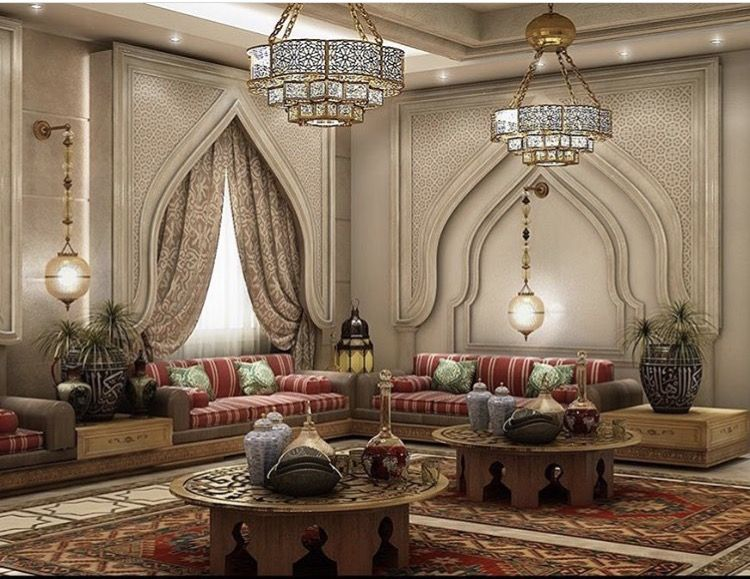 صورة ديكورات المنازل المغربية , اشكال منازل المغرب و تصاميمها الفريده