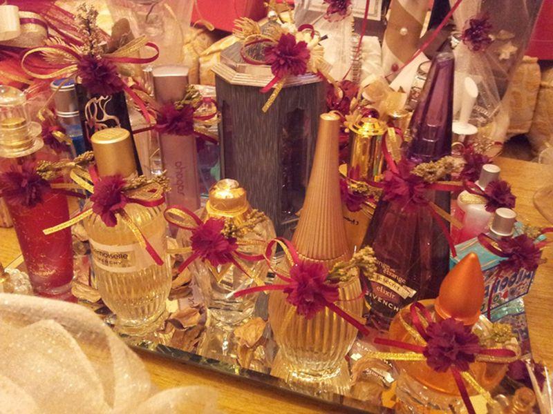 صورة تجهيزات العروس الليبية بالصور , كل ما تحتاجه العروسه لتجهيز منزلها