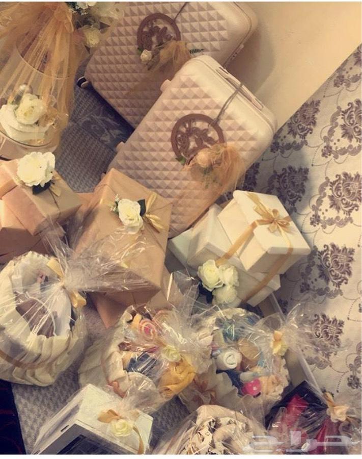 صورة تجهيزات العروس الليبية بالصور , كل ما تحتاجه العروسه لتجهيز منزلها 7208 5