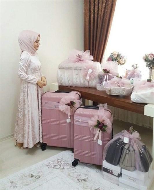 صورة تجهيزات العروس الليبية بالصور , كل ما تحتاجه العروسه لتجهيز منزلها 7208 7