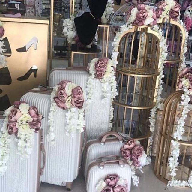 صورة تجهيزات العروس الليبية بالصور , كل ما تحتاجه العروسه لتجهيز منزلها 7208 8
