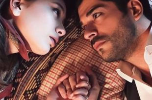 صورة اجمل صورة رومانسية , صور قبلات منحركه للعشاق