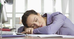 صورة اضرار نوم النهار , تاثير نوم النهار علي الصحه و الحياه الاجتماعيه