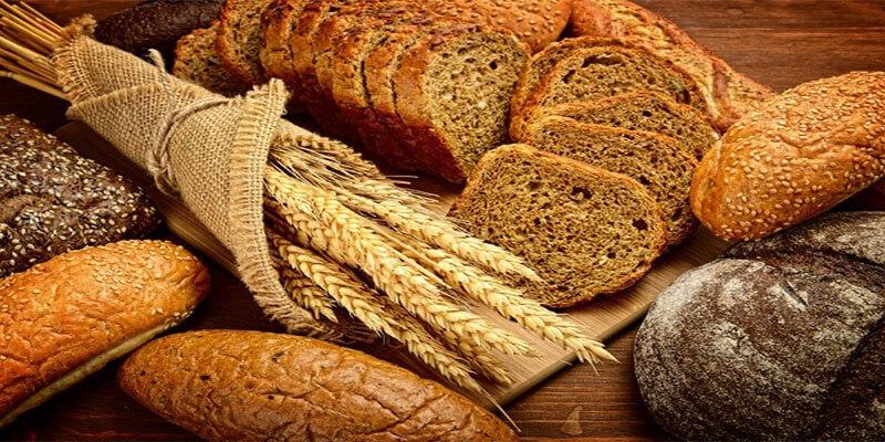 صورة انواع الحبوب الغذائية , فوائد الحبوب و تاثيرها علي صحه الانسان