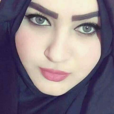 صورة صور عراقيات جميلات , رمزيات عراقيات للفيس بوك 7318 3