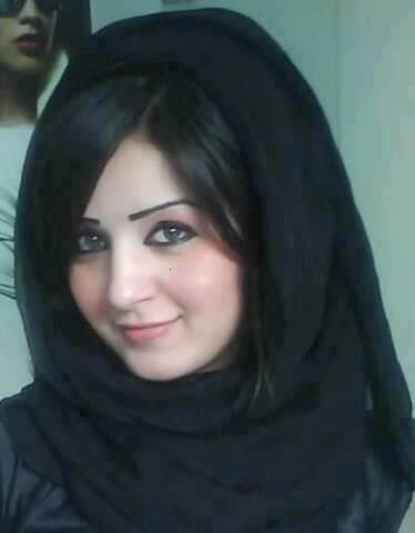 صورة صور عراقيات جميلات , رمزيات عراقيات للفيس بوك 7318 4