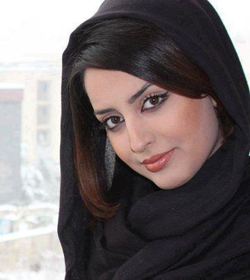 صورة صور عراقيات جميلات , رمزيات عراقيات للفيس بوك 7318 5
