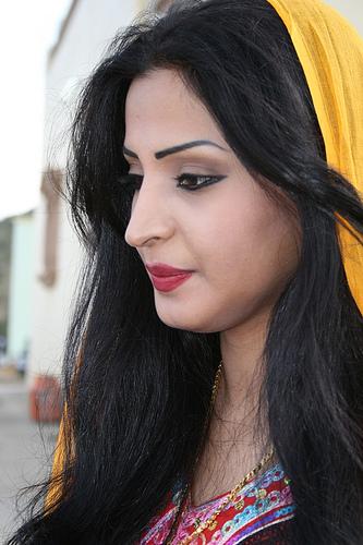صورة صور عراقيات جميلات , رمزيات عراقيات للفيس بوك 7318 6