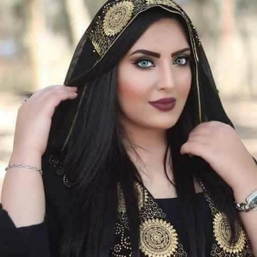 صورة صور عراقيات جميلات , رمزيات عراقيات للفيس بوك 7318 7