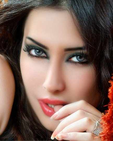 صورة صور عراقيات جميلات , رمزيات عراقيات للفيس بوك 7318 8