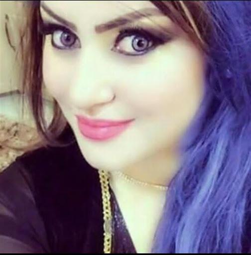 صورة صور عراقيات جميلات , رمزيات عراقيات للفيس بوك 7318