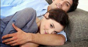 صورة كيف تحصل على انتصاب قوي , علاجات لضعف الانتصاب