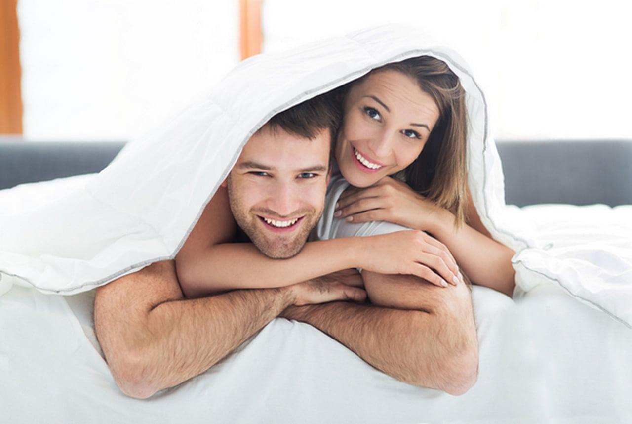 صورة طرق اثارة الزوج بالكلام , كلام حب قبل العلاقه الحميمه 7394 1