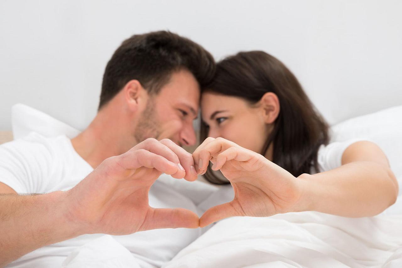 صورة طرق اثارة الزوج بالكلام , كلام حب قبل العلاقه الحميمه 7394 2