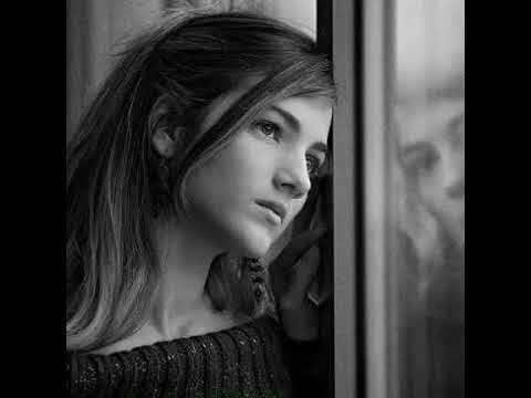صورة اجمل صور بنات حزينه , صور مؤلمه و مؤثره