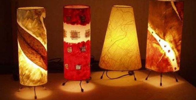 صورة فيوزات غرف النوم , تصاميم متنوعه لمصابيح غرف النوم