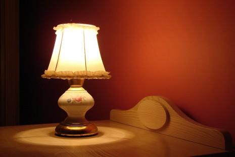 صورة فيوزات غرف النوم , تصاميم متنوعه لمصابيح غرف النوم 7400 7
