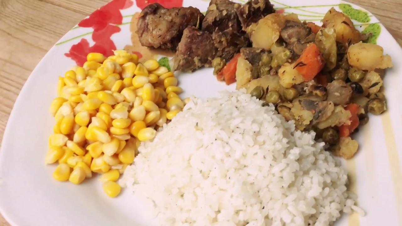 صورة وجبات صحية متكاملة , نظام غذائي لاجسام صحيه