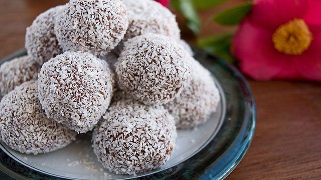 صورة وصفات طبخ الحلويات , صور حلويات شرقيه لذيده 7409 2